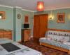 Apartment - Praz-sur-Arly