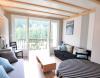 Apartment - Le Lioran