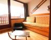 Appartamento - Huez