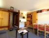 Apartment - Serre-Chevalier