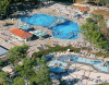Stacaravan - Camping Zaton Holiday Resort ★★★★ - Zadar