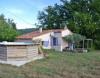 Casa de turismo rural - Pontevès
