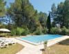 Appartement - Saint-Rémy-de-Provence