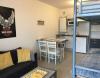 Apartamento - Anglet