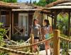 Mobilheim - Yelloh Village Camping Spa Mer et Soleil**** - Cap d'Agde