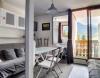 Apartamento - Les Menuires