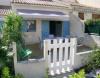 Casa - La Palmyre