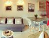 Appartement - Valloire