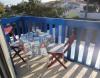 Appartement - Meschers-sur-Gironde