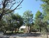 Casa de turismo rural - Joucas