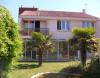 House - La Bernerie-en-Retz