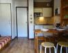 Apartment - Bourg-Saint-Maurice