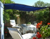 Möblierte Ferienunterkunft - Sainte-Maxime
