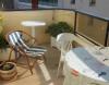 Apartment - Saint-Raphaël