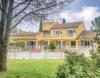 Haus - Villetelle