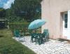 Möblierte Ferienunterkunft - Grimaud