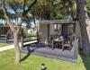 Mobile home - Bungalow de luxe S´Agaro - Platja d'Aro