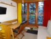 Appartamento - Les Arcs 1800