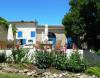 Huis - Cenne-Monestiés
