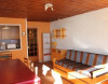 Apartment - Val Thorens