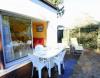 House - Carnac