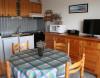 Appartamento - Fort-Mahon-Plage