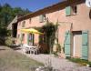 Casa de turismo rural - Villars