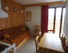 Appartamento - Montclar