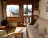 Apartamento - Saint-Gervais-les-Bains