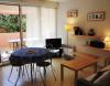Apartamento - Hossegor