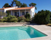 House - Meschers-sur-Gironde