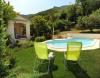 House - Arles