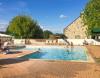 Chalet - Saumur