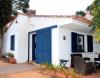 Huis - Calella de Palafrugell