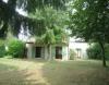Huis - Les Mathes
