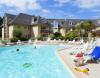 Apartamento - Saint-Briac-sur-Mer
