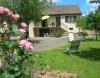 Haus - Le Donjon