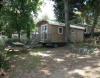 Stacaravan - Camping La Courance - Saint-Brevin-les-Pins