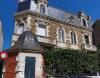 Huis - Les Sables-d'Olonne