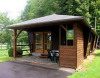 Casa de turismo rural - Mondigny