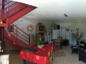 chambres d'hotes à Guitinières