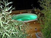 gite T2 du maraicher avec spa privé proche de la plage
