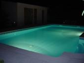 Villa zen avec piscine  4/8 pers