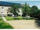 Appartement le Grand bé, proche St Malot