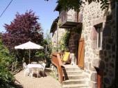 Gite sympa Parc des Volcan d'Auvergne montagne Cantal Puy Mary  (WIFI)