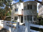 Belle Villa 6 chambres - 300 M PLAGE ET 200 M COMMERCES - QUARTIER CALME ET FAMILIAL