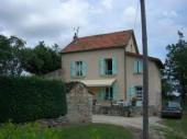 Gite rural en Tarn-et-Garonne