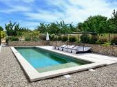 Baume Brune - Mas de charme en Provence