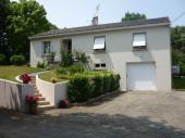 Près de PORNIC, Location de vacances à Arthon en Retz, Loire-Atlantique, Pays de la Loire, France
