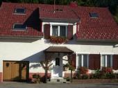 Gîte à Rimbach-près-Masevaux